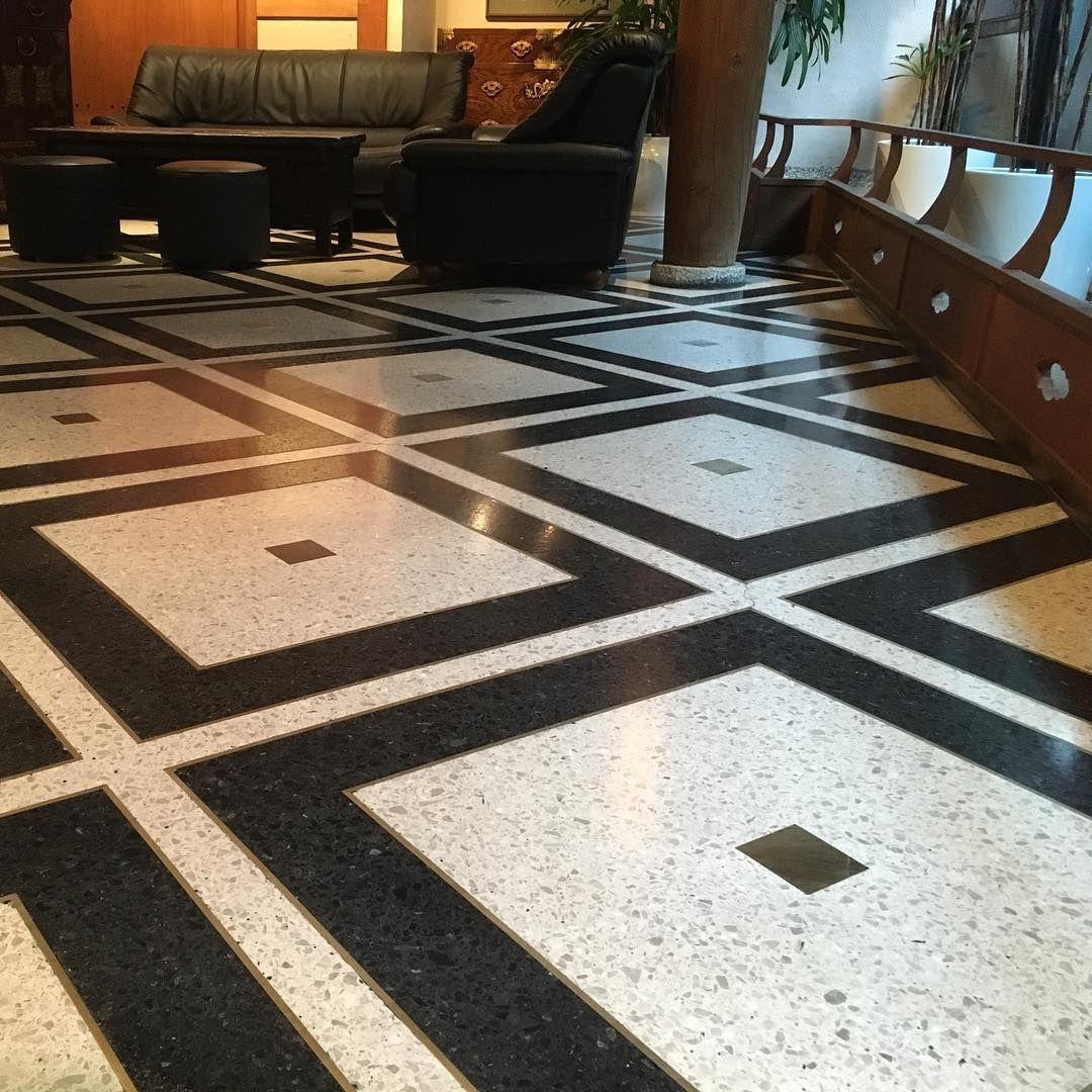 terrazzo floor design in 2019 terrazzo flooring terrazo