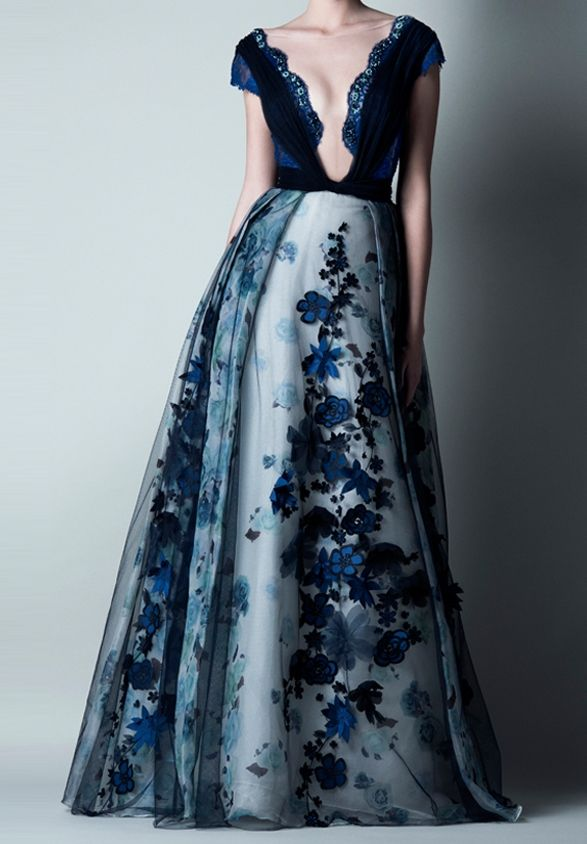 Feyre High Lady Of The Night Court Fashion Beautiful Dresses