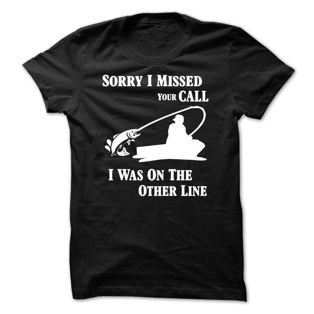 fcb3fd43 New Fishing T-Shirt, Hoodie, Sweatshirt & Gift Ideas #new #fishing  #hobbiestshirt #shirts #tshirt #hoodie #sweatshirt #giftidea #lifestyle  #jobtshirt # ...