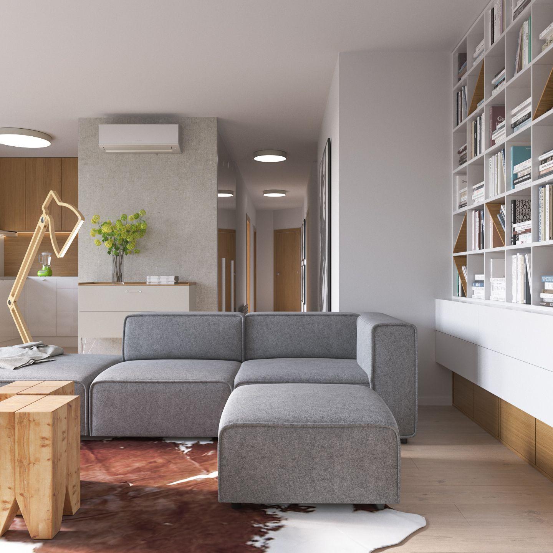14++ Family room vs living room vs sitting room ideas in 2021