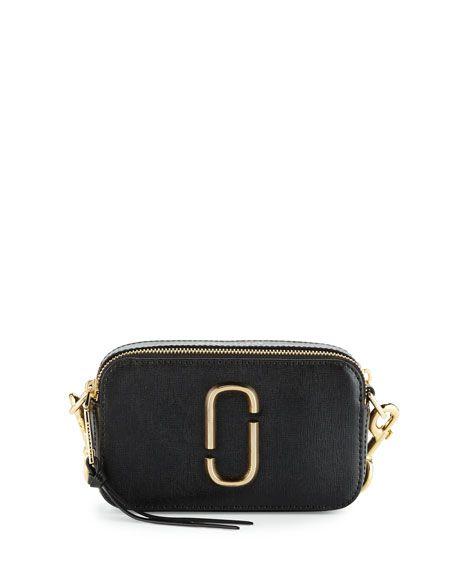 61b9e21810d5 Marc Jacobs Snapshot Bag Marc Jacobs Snapshot Bag