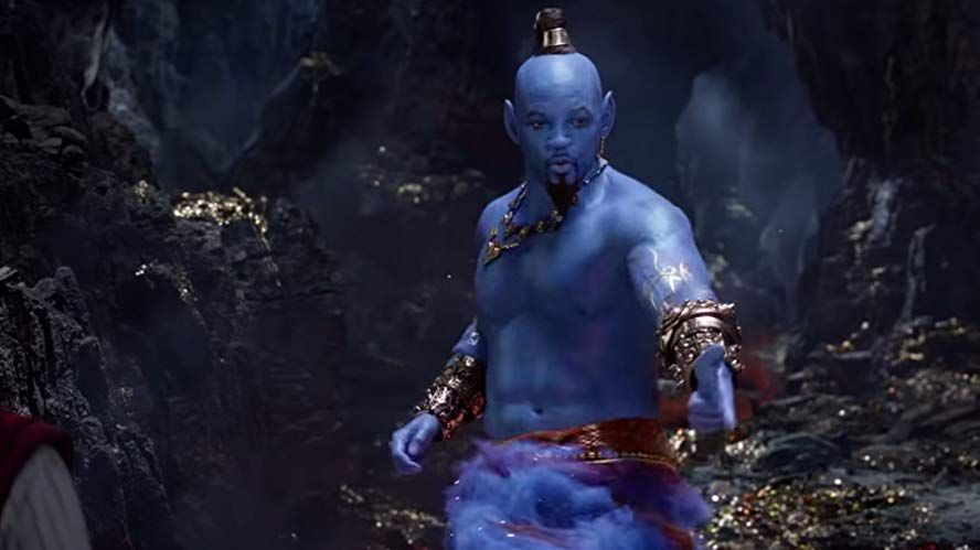 Aladdin 2019 Disney Aladdin Aladdin Full Movie Aladdin
