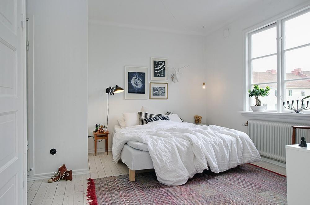 Small Bedroom Tumblr Google Search 인테리어 집 침실