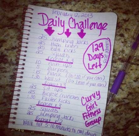 51+ super Ideas for fitness motivation curvy life #motivation #fitness
