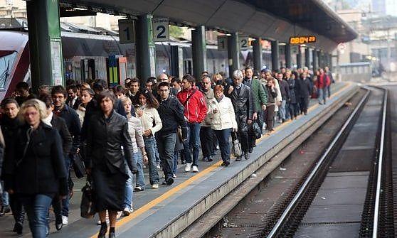 Offerte lavoro Genova LA CARROZZA DI PEGASO #Liguria #Genova ...