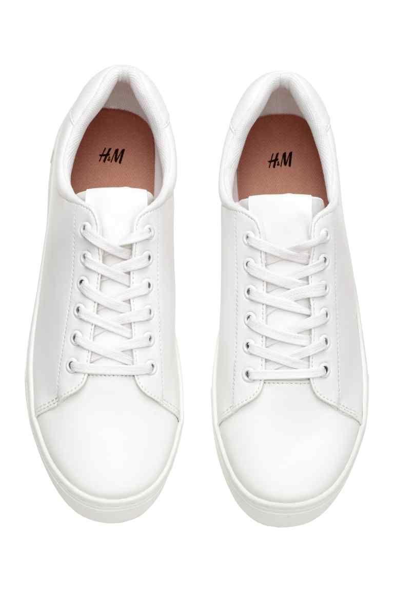 6f6bfcf9 Кеды | купить? | Кеды, Женская обувь, Обувь