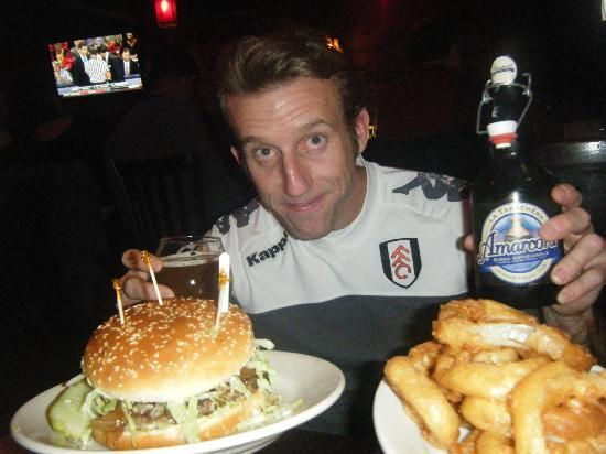 Red Coat Tavern: mmmmmmm | Best restaaurants, Sportbar and Grill ...
