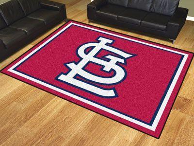 St Louis Cardinals Stl