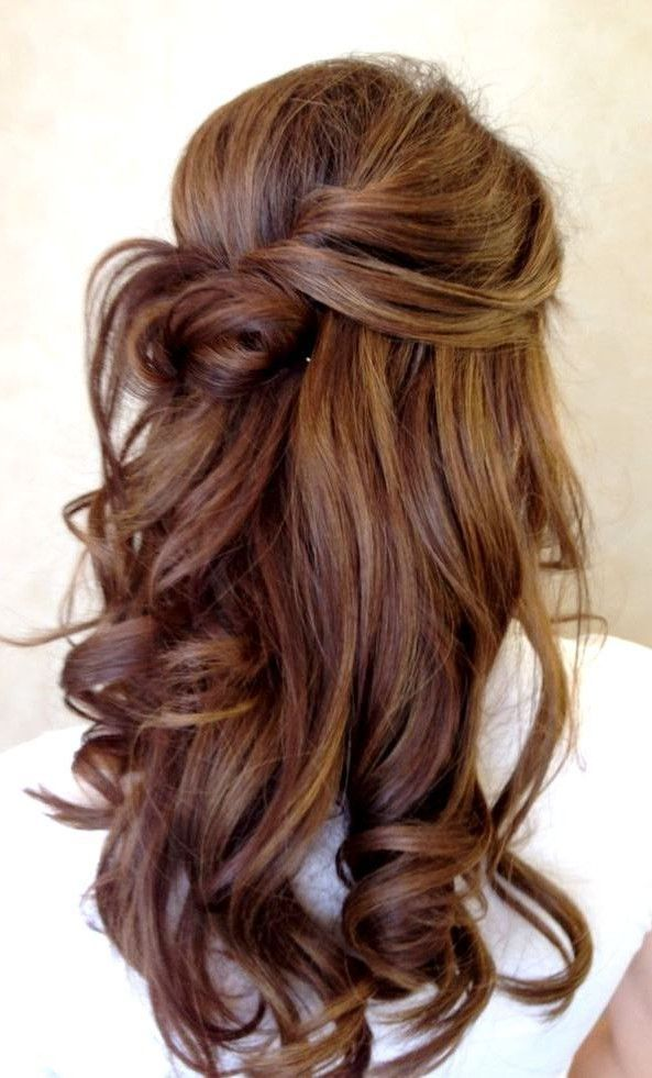 Awe Inspiring 1000 Images About Hairstyle Ideas On Pinterest Hairstyles Short Hairstyles For Black Women Fulllsitofus