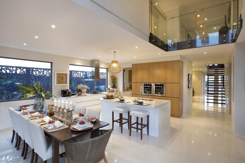 Somerville 46 Kitchen Resort Kitchen Design New Home Designs Home House Design