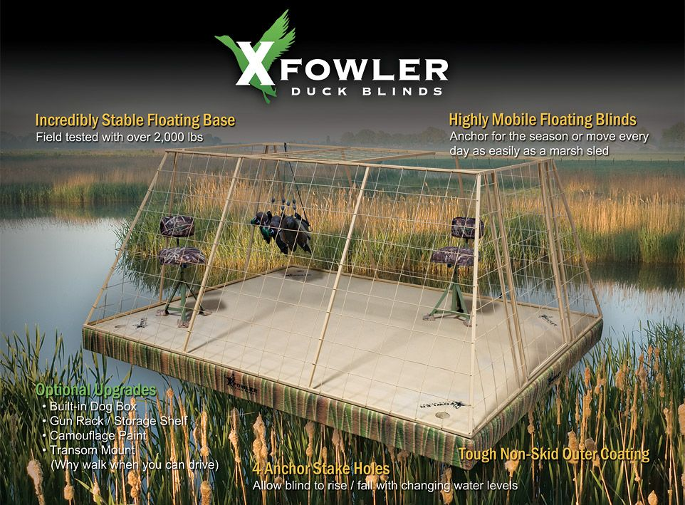 Duck Hunting On Pinterest Duck Blind Duck House And