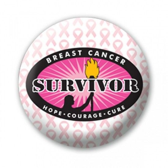 Breast Cancer Survivor Quotes Beauteous Breast Cancer Survivor Quotes Breast Cancer Survivor Quotes