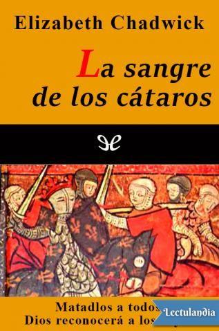 La sangre de los cátaros - Epub y PDF | Cataros, Libros
