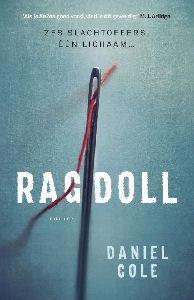Daniel-Cole-Ragdoll