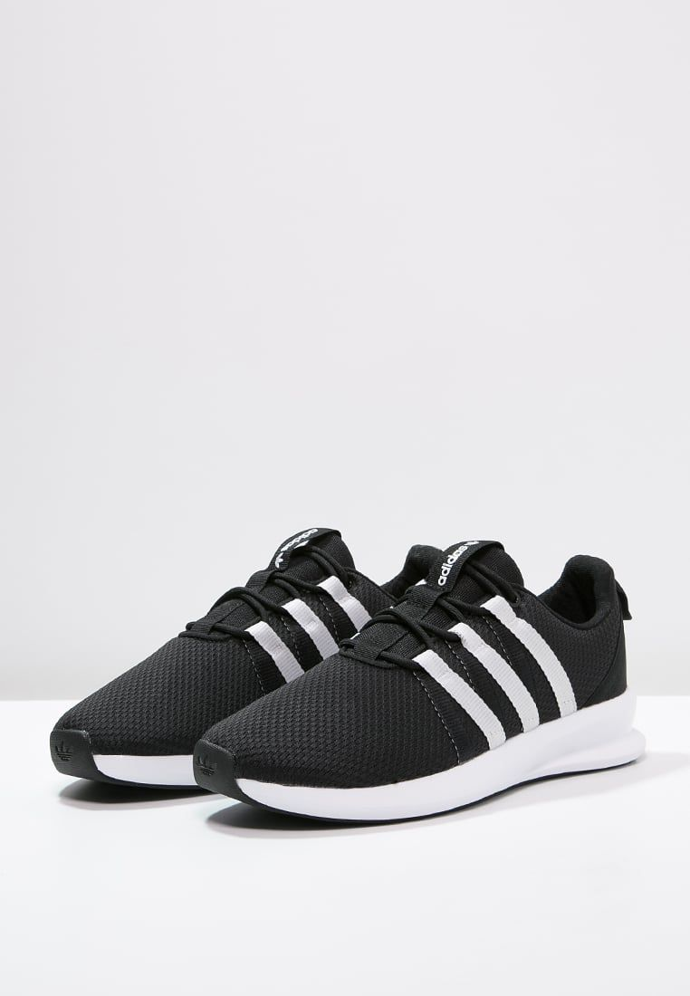 adidas originals loop racer