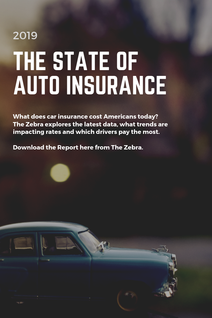 State Of Auto Insurance Car Insurance Insurance Homeowners