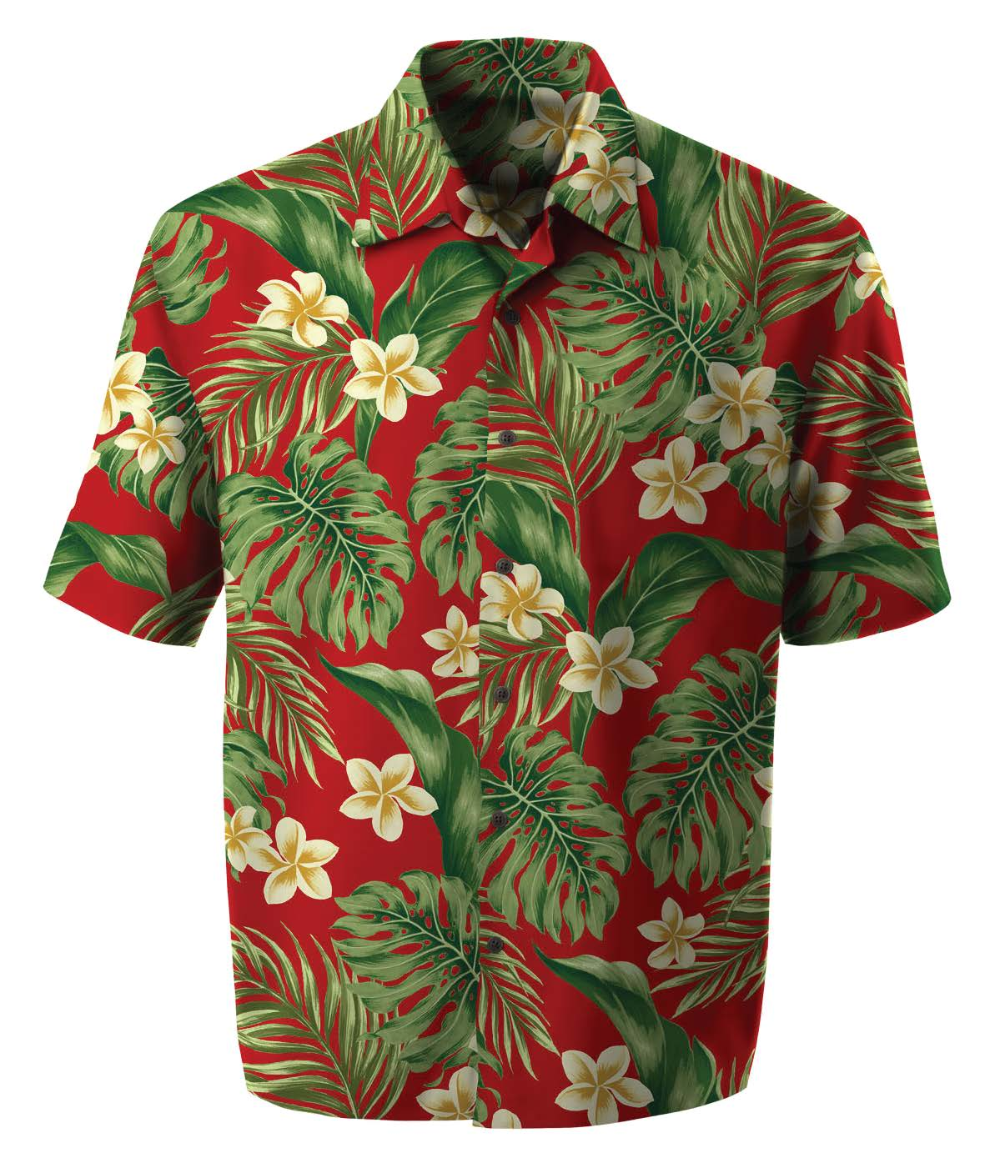 Men Tropical Floral Print Hawaiian Shirt Shein Hawaiian Shirt Outfit Hawaiian Print Shirts Hawaiian Outfit