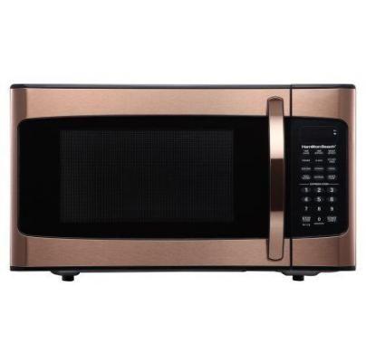 28+ Ideas for black kitchen countertops copper #kitchen