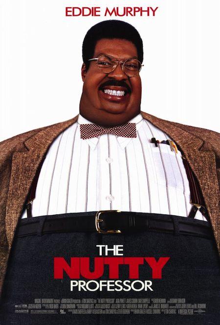 eddie murphy movies the top 5 best eddie murphy movies