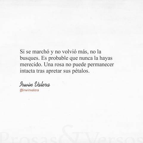 Irwin Valera