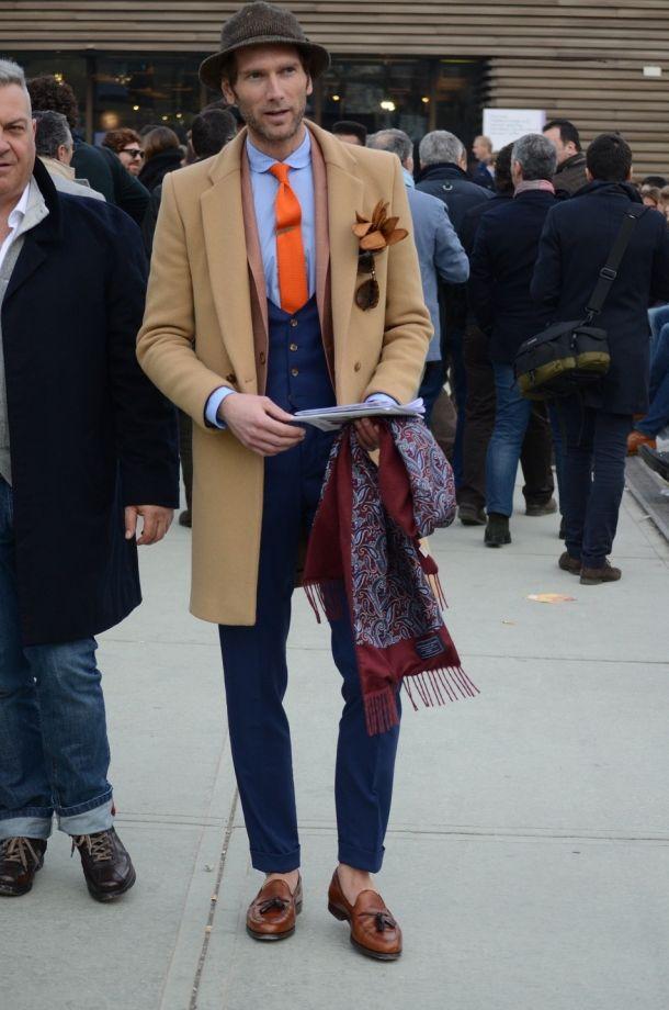 10 tendances mode homme vues au pitti uomo mode pinterest mode mode homme et costume homme. Black Bedroom Furniture Sets. Home Design Ideas