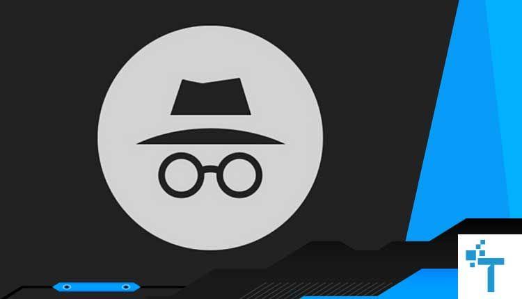 5 Manfaat Dan Kegunaan Menggunakan Google Incognito Google