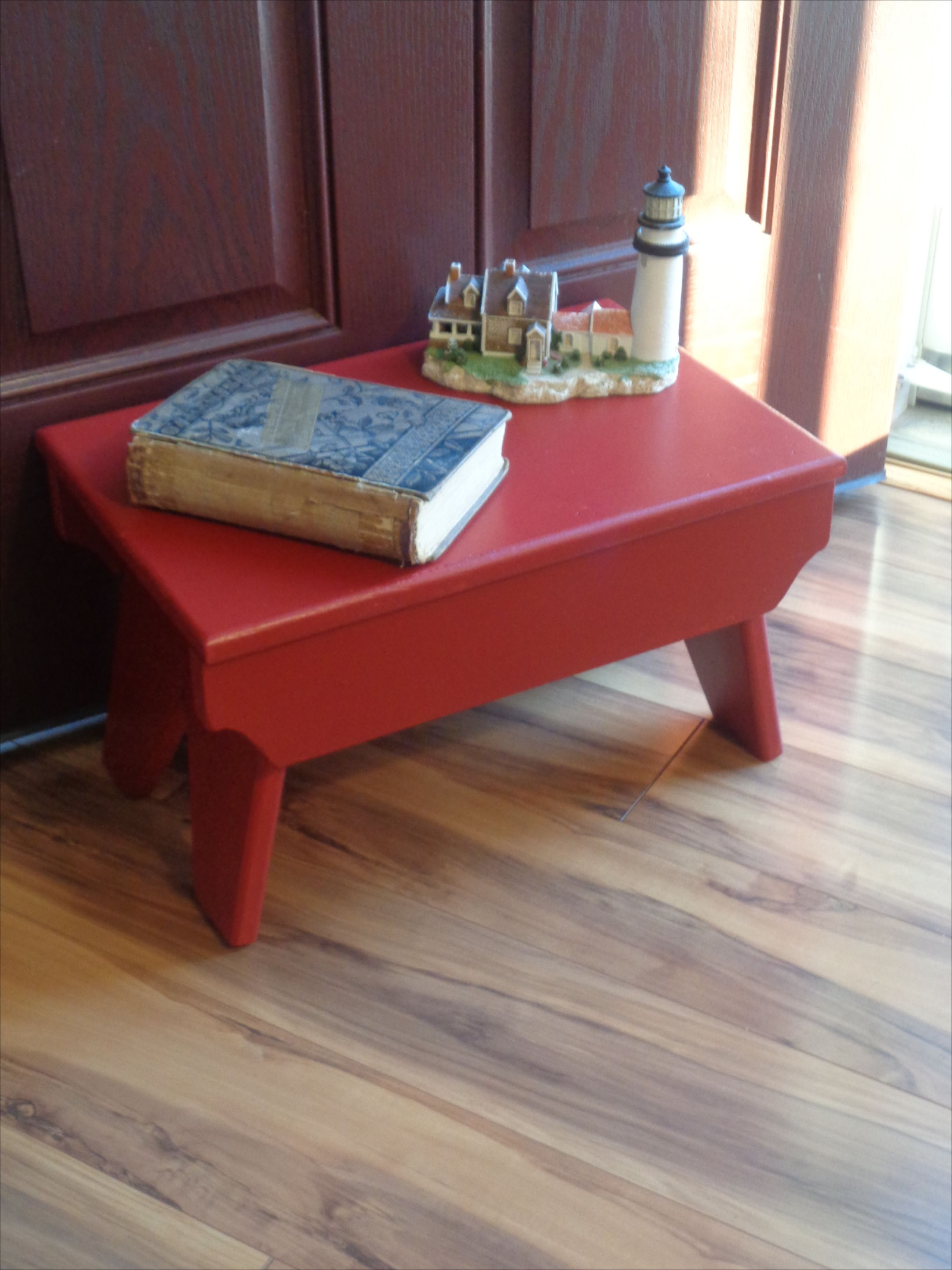 country accent bench accent bench wooden bench small