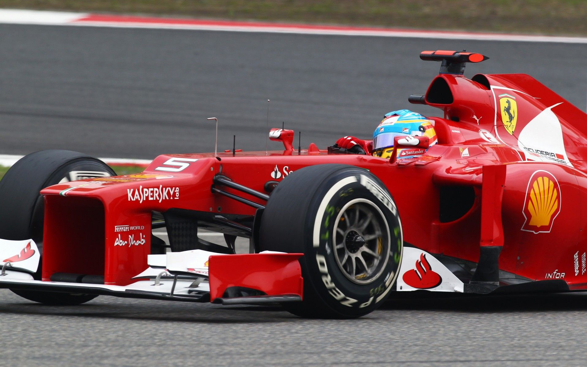 F Cars Wallpapers Ferrari F Cars Wallpaper Nano Trunk