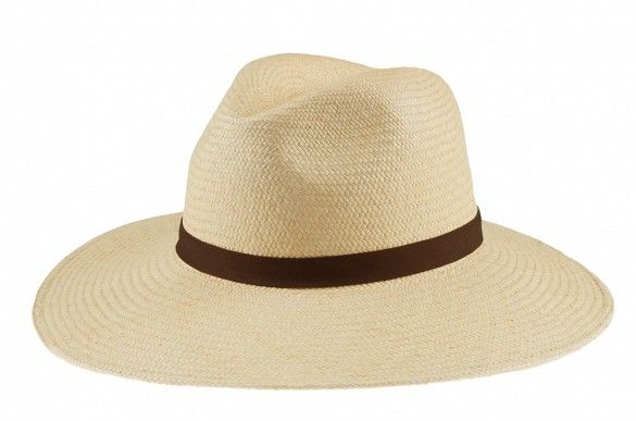 cc8465b8b94 Where Everyone From Kendall Jenner to Beyoncé Gets Their Hats ...
