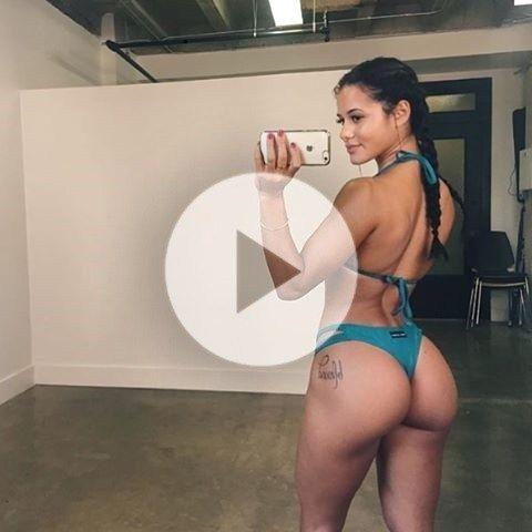Super sexy ass women porn
