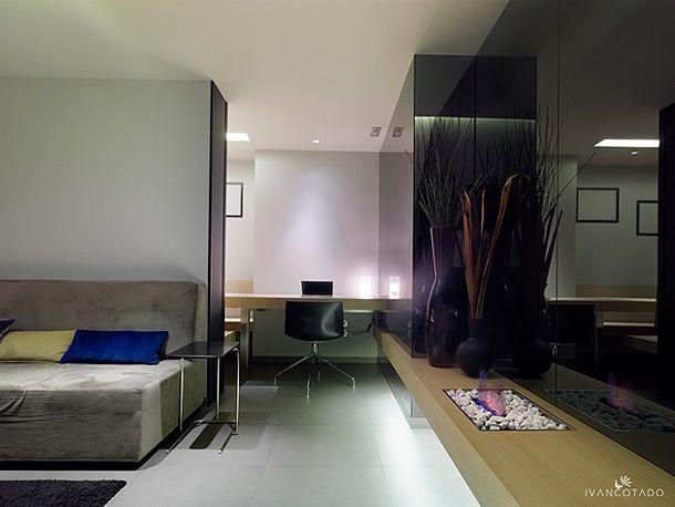 Wohnzimmer Spiegel ~ Spiegel im wohnzimmer. 34 best wohnen im neobarock stil images on