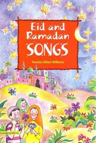 Image result for eid and ramadan songs williams