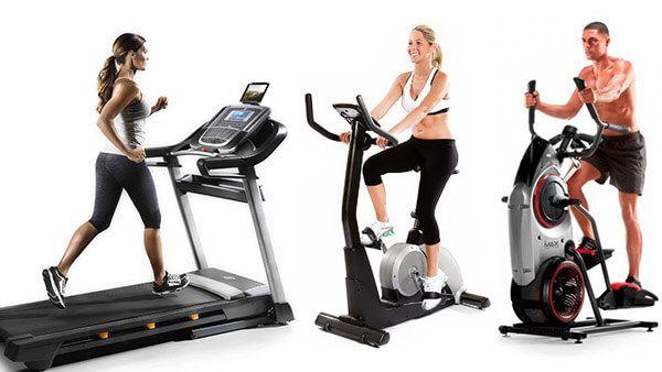 вибрационный тренажер для похудения