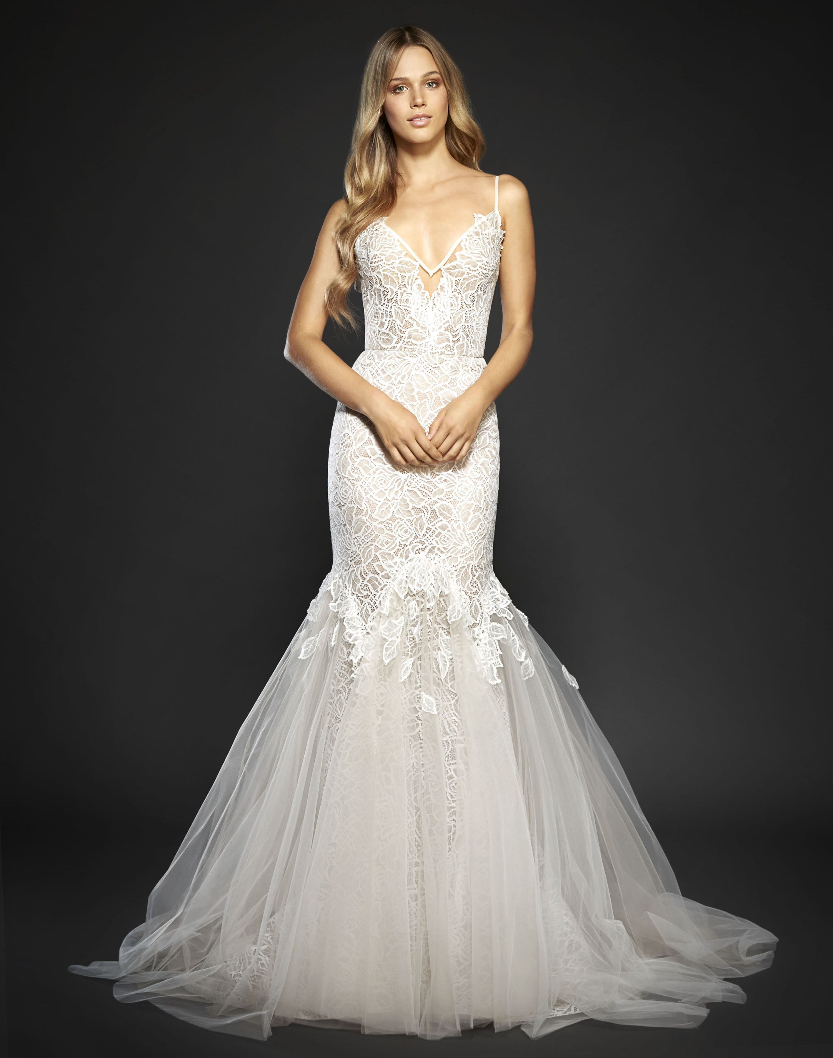 How much are hayley paige wedding dresses  Pin by Kristen Worley on Wedding  Pinterest  Hayley paige bridal