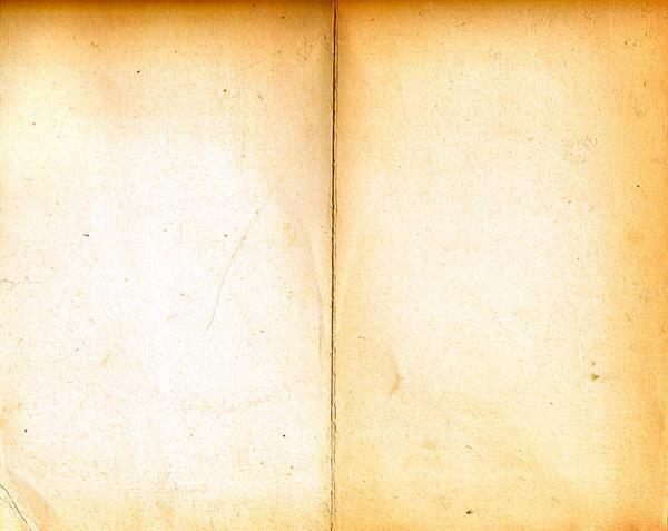 Vintage Paper Texture Images 100 Free Book Texture Vintage Paper Textures Old Paper Background