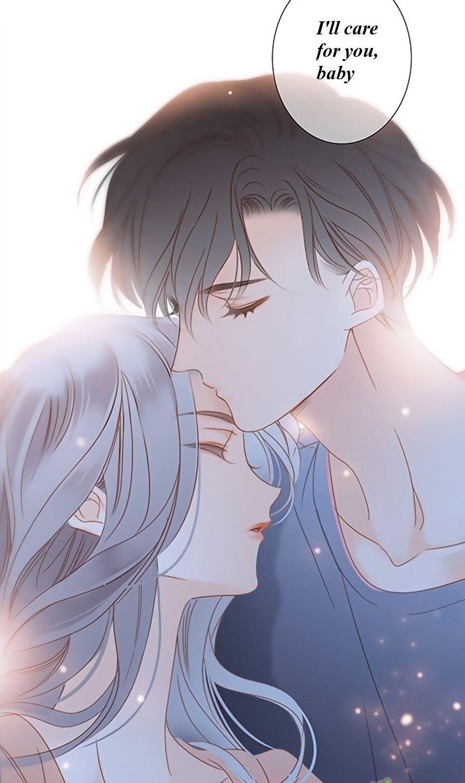 Pin oleh Enie Friday di Fav manga di 2020 Ilustrasi