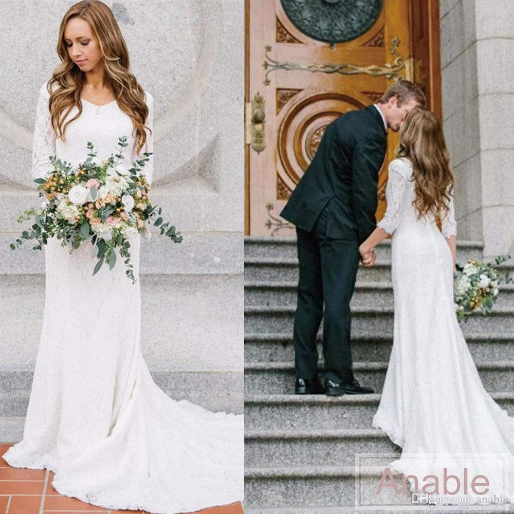 Wholesale Wedding Dresses - Buy Cheap Wedding Dresses from Wedding ...