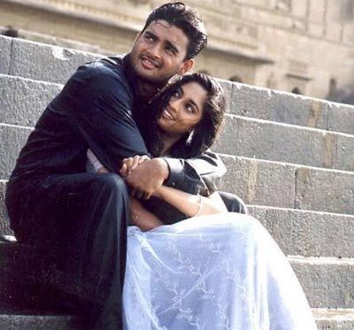 alaipayuthey video songs 1080p projectorgolkes