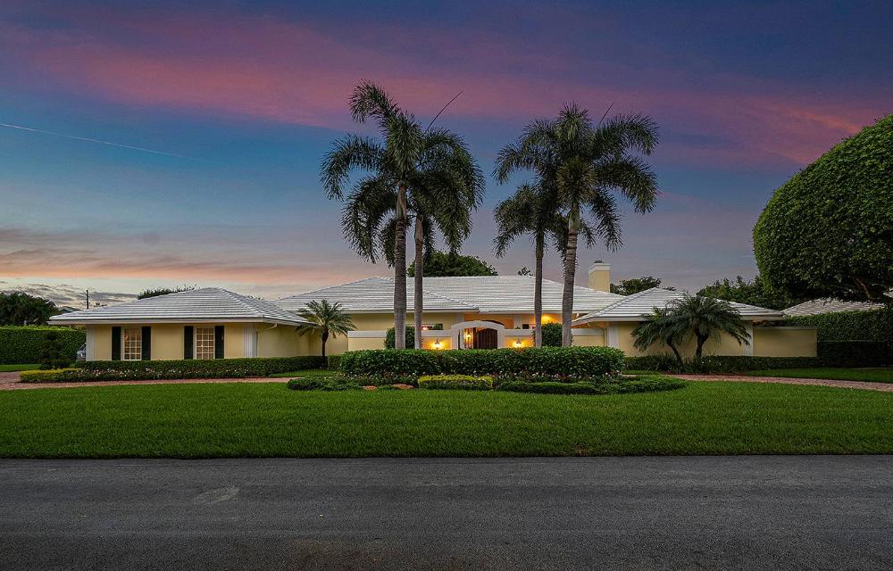 10834 Gleneagles Road, Boynton Beach, FL, Florida 33436