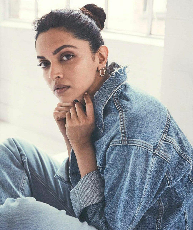 Pin by Prashant Soni on Deepika (With images) | Deepika ...