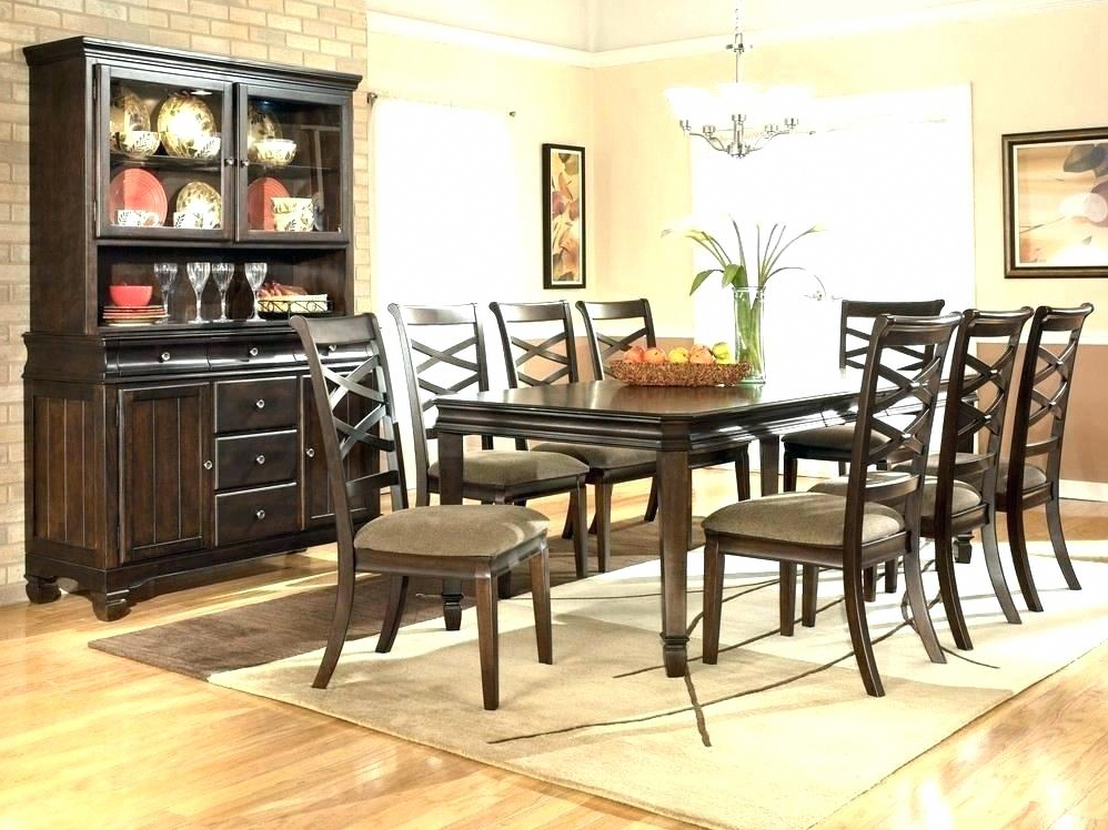 One Of The Finest Tools At Your Disposal Is The Internet When Decorating In A Dining Room Sh In 2020 Dining Room Furniture Styles Dining Room Sets Dining Room Decor