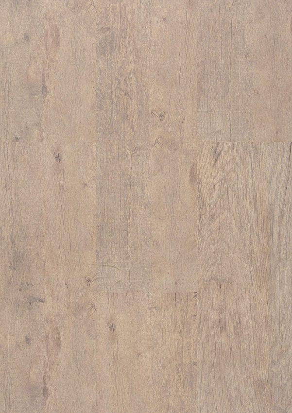 korkboden printkork eiche antik gekalkt restposten nur 29 70 qm 6 mm kork ebay. Black Bedroom Furniture Sets. Home Design Ideas