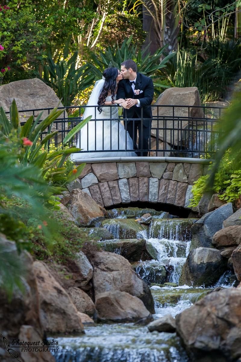 Grand Tradition Estate Weddings Get Prices for San Diego