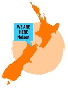 이미지 출처 http://www.nelsoncyclehire.co.nz/themes/nch/images/new-zealand-map.jpg