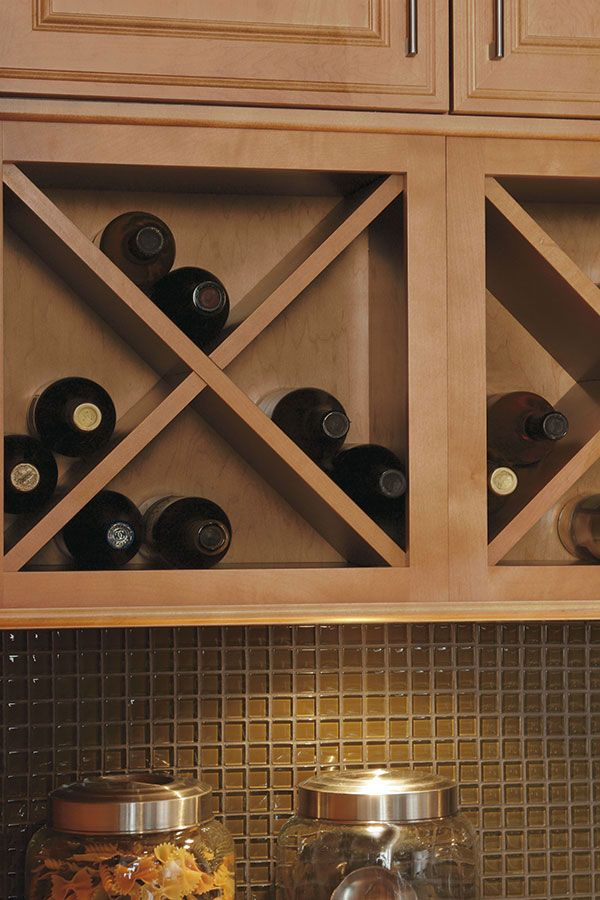 Diamond At Lowes Products | 03 Wine, Bar and Beverage Storage ...