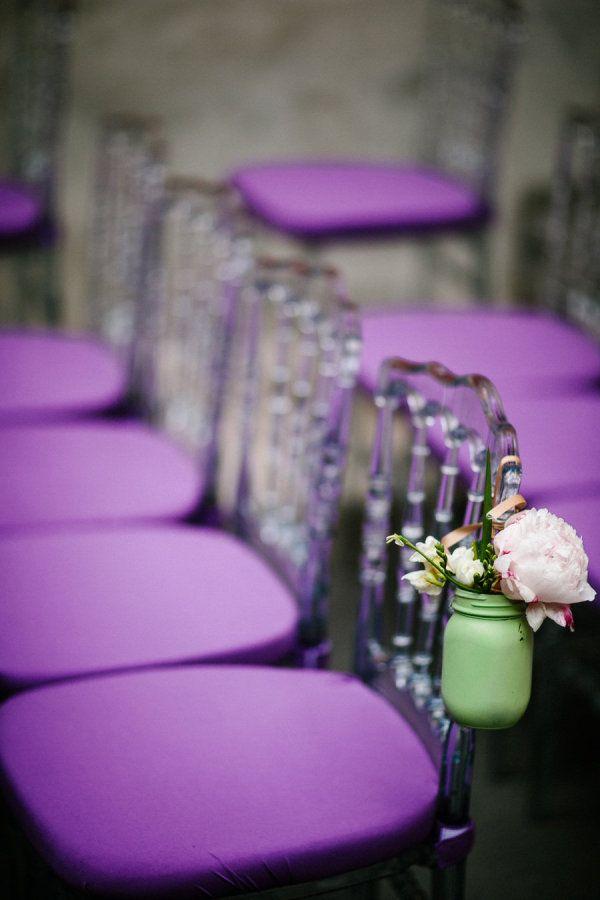 wedding chair covers montreal portable high chairs from tim chin photography unity weddings purple lucite diamondwedding silverwedding weddinginspiration