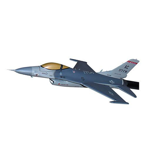 177 Fw F 16c Fighting Falcon Custom Airplane Model Briefing Sticks Model Airplanes Aircraft Modeling Fighter Jets
