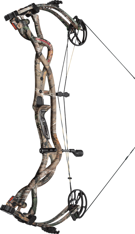 Hoyt Custom Colors Apg Compound Bows Bows Bow Hunting Archery