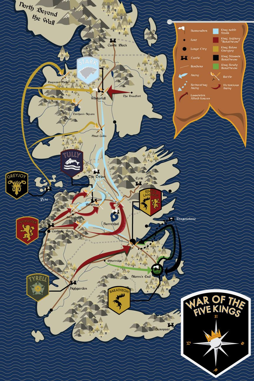 Game Of Thrones: War of the Five Kings map   game of thrones   Game Kings Game Of Thrones Map on king sitting in throne room, king of wisconsin map, from gulliver's travels map, a clash of kings map, river run condominiums map, king s landing throne room, king of thorns map, king of towers map, dothraki on seven kingdoms map, kingdom clash of the kings map,
