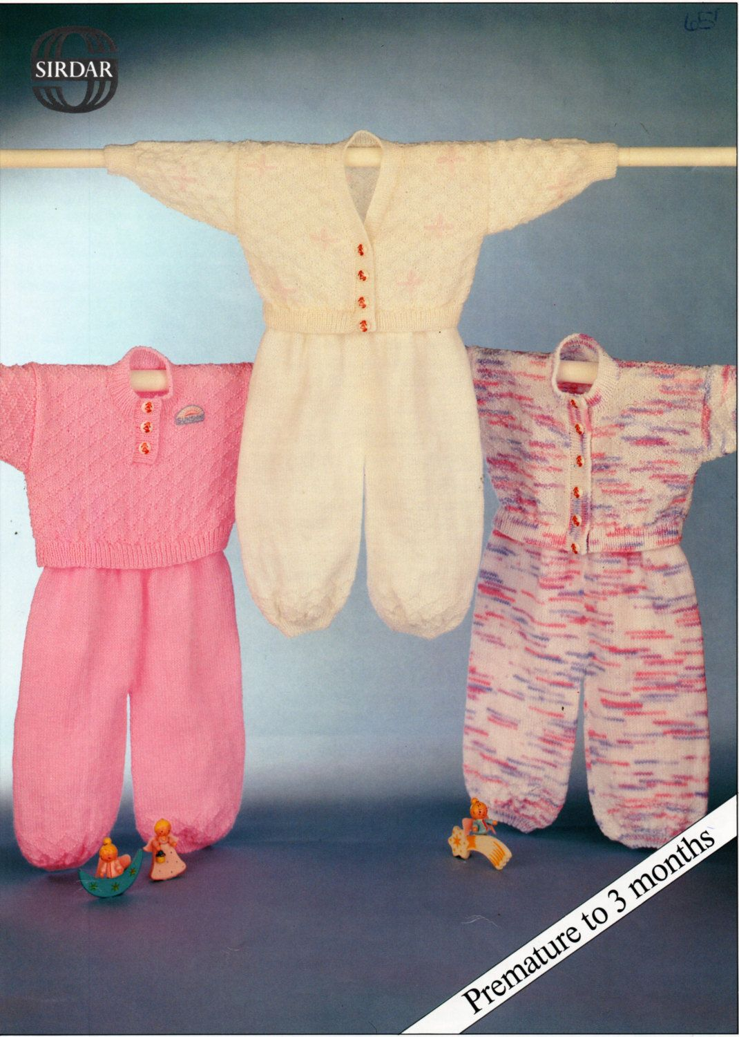 Baby 4ply trousers sweater cardigan knitting pattern pdf premature baby 4ply trousers sweater cardigan knitting pattern pdf premature baby set rompers romper suit 12 18 4 ply instant download bankloansurffo Image collections